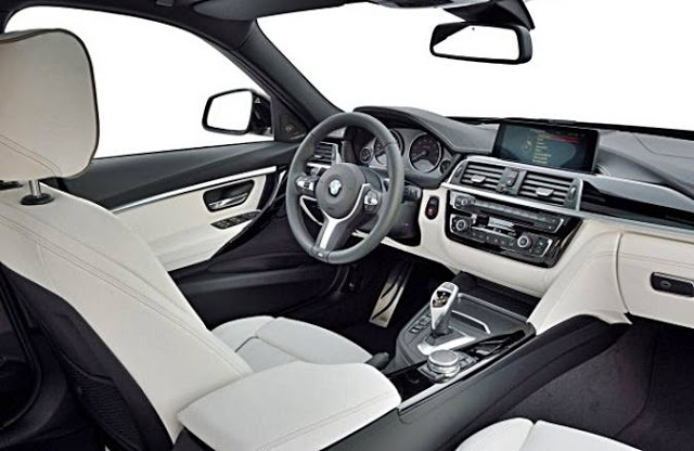 2019 Bmw X3 M Interior 2019 And 2020 New Suv Models