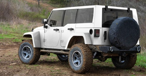 2019 Jeep Wrangler Diesel Mpg 2019 And 2020 New Suv Models