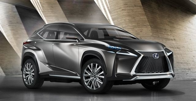 2019 lexus rx 350 redesign specs 2019 and 2020 new suv models. Black Bedroom Furniture Sets. Home Design Ideas