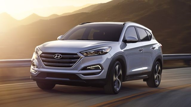 Best 2 Row Midsize Suvs For 2019 2019 And 2020 New Suv