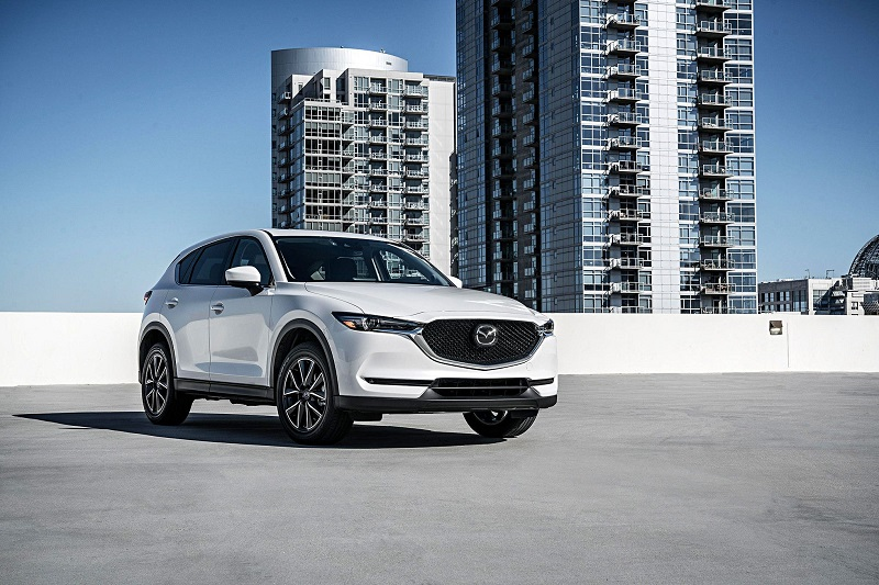 2020 Mazda CX-5 Diesel, Release date - 2019 and 2020 New ...