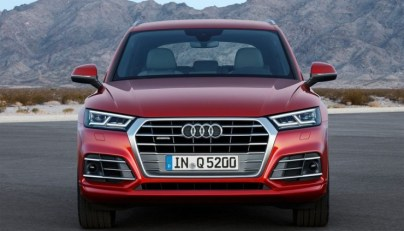 2019 Audi Q5 Release Date Price 2019 And 2020 New Suv Models