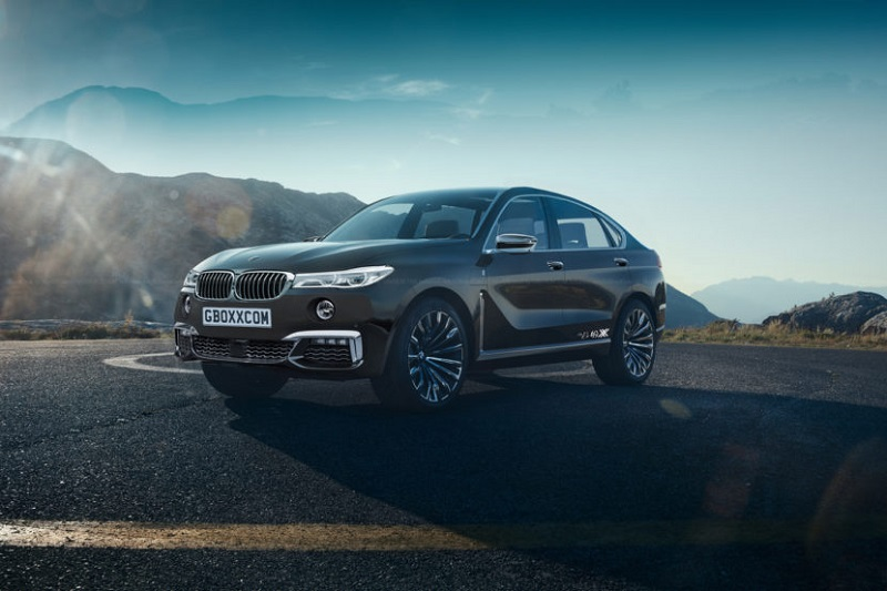 2021 Bmw X8 The Most Expensive Bmw Vehicle 2019 And 2020 New Suv