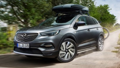 2020 Opel Karl Review Interior Safety 2019 And 2020 New