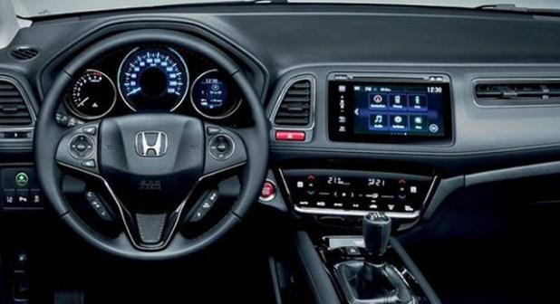 2020-hr-v-interior