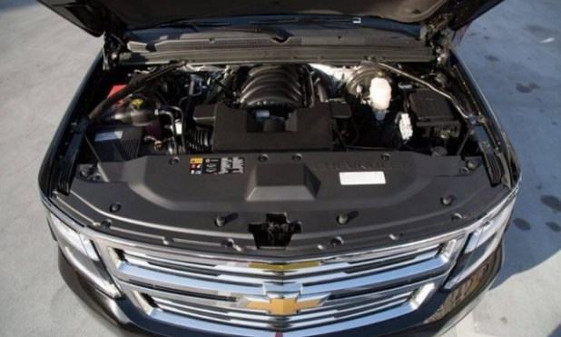 2021-chevrolet-tahoe-engine