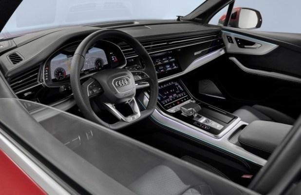 2021-Q7-interior