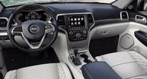 2021 Grand-Wagoneer-interior