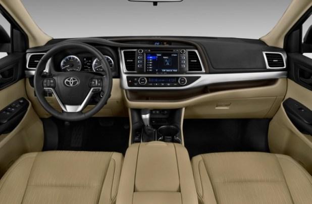 2021 Toyota Land Cruiser Prado, Price, USA, Hybrid - 2020 ...