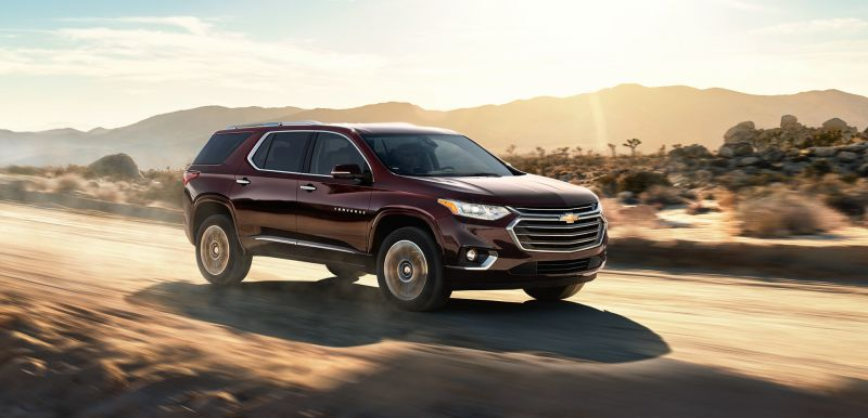 2019-Chevy-Traverse.jpg