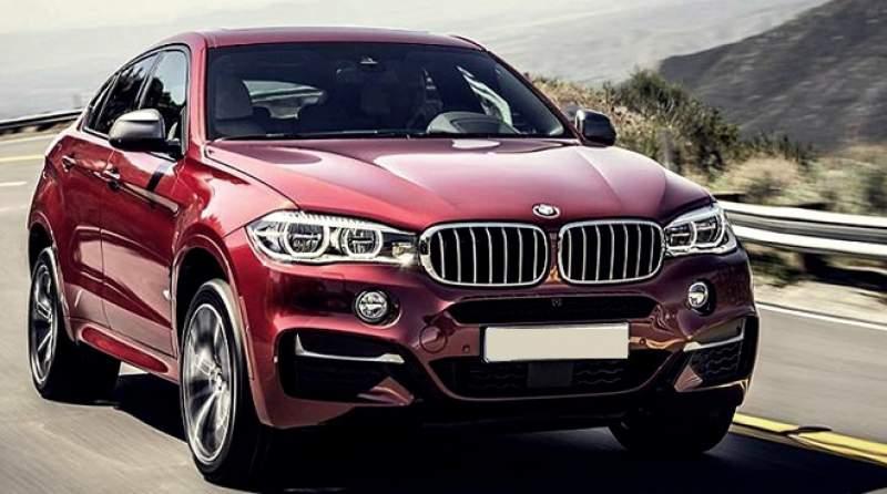 2019-BMW-X6.jpg
