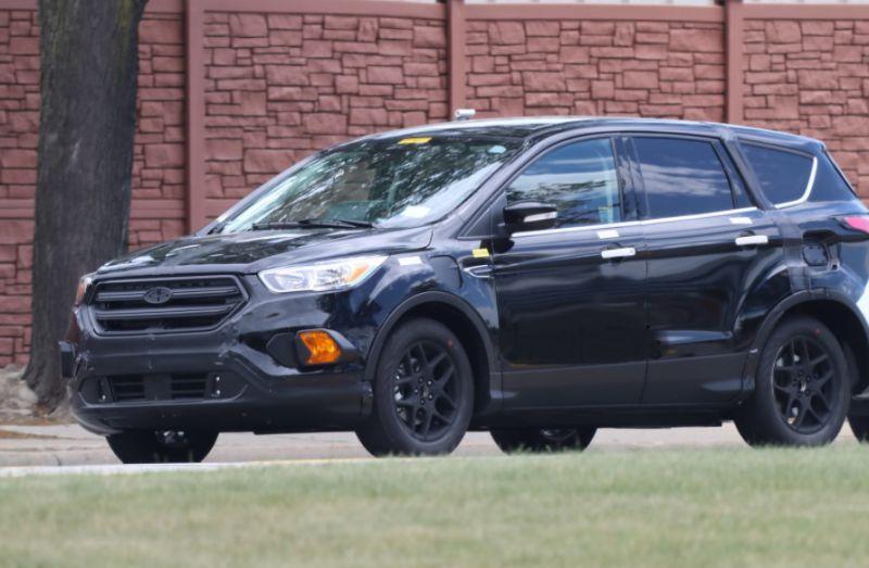 2019-Ford-Escape.jpg