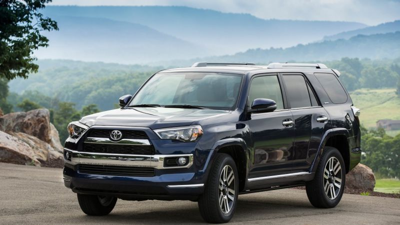 2019-Toyota-4Runner-front.jpg