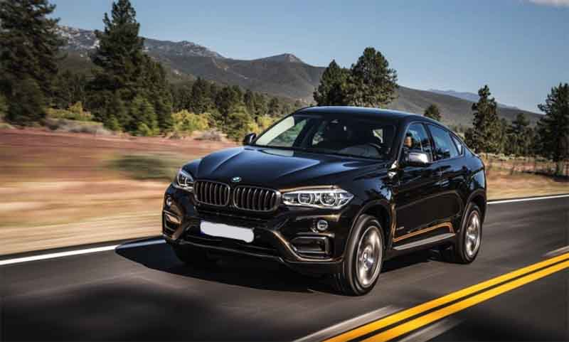 2019-BMW-X6-M-c.jpg