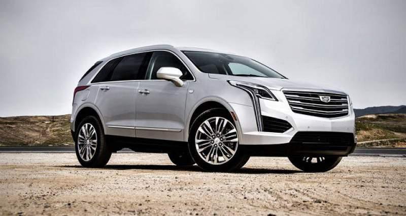 2019-Cadillac-XT6-side.jpg