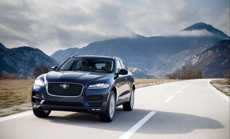 2019-Jaguar-F-Pace-front.jpg