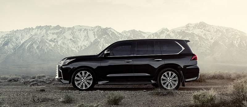 2019-Lexus-LX-570-Two-Row-side.jpg
