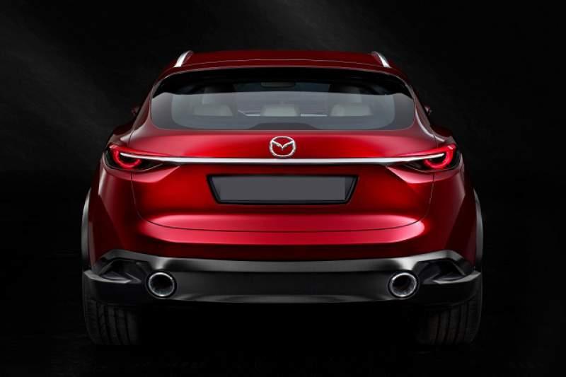 2019-Mazda-CX-7-rear.jpg