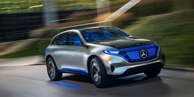 2019-Mercedes-EQC.jpg