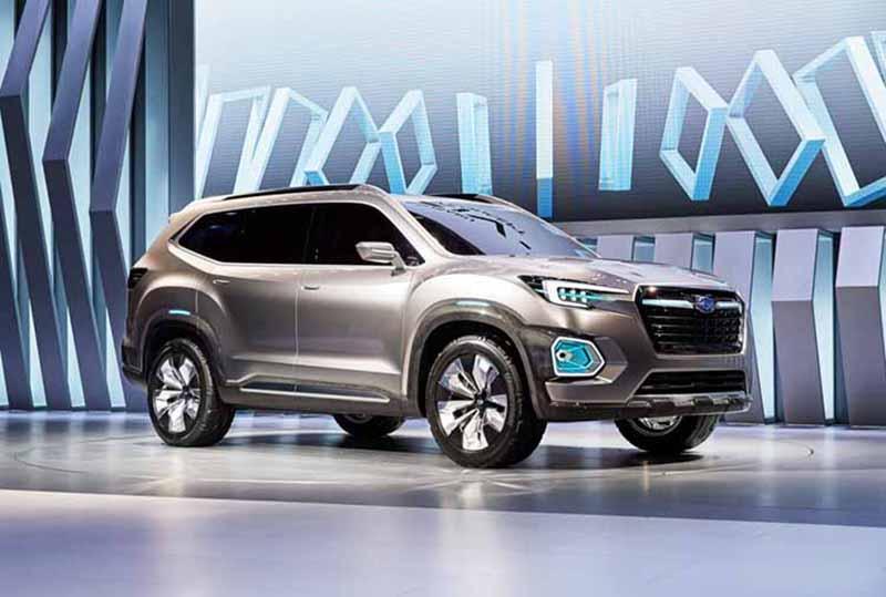 2019-Subaru-Outback-side.jpg