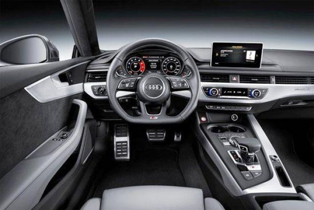 2019 Audi Q2 sits on a MQB modular platform - SUV BibleSUV Bible