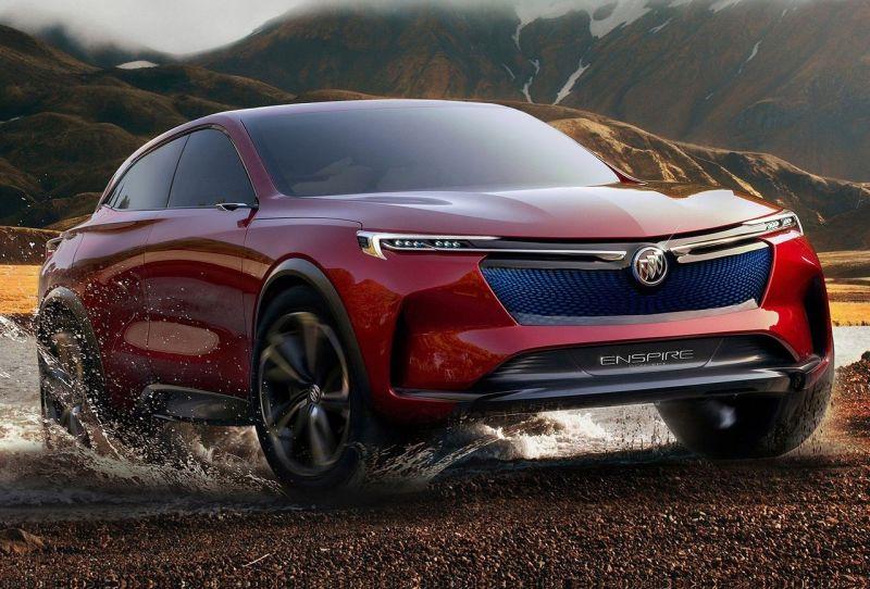 2019-Buick-Enspire-front.jpg
