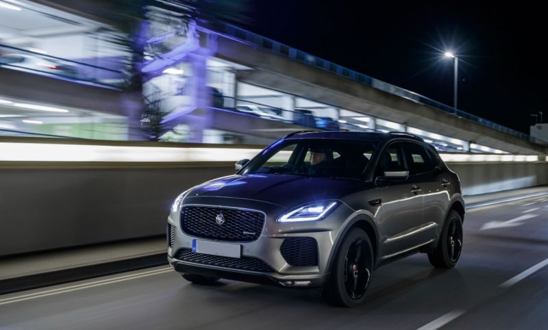 2019-Jaguar-E-Pace-front.jpg