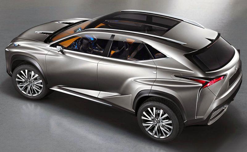 2019-Lexus-RX-350.jpg