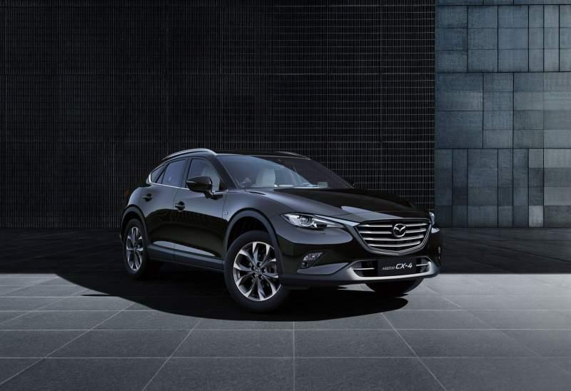 2019-Mazda-CX-4-front.jpg