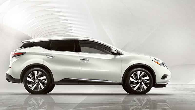 2019-Nissan-Murano.jpg