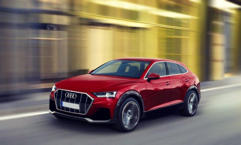 2019-Audi-Q4-font.jpg