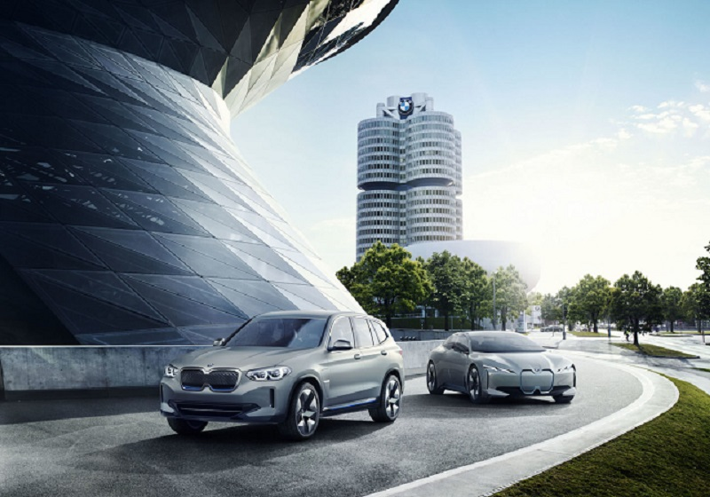 2020-BMW-iX3-concept.jpg