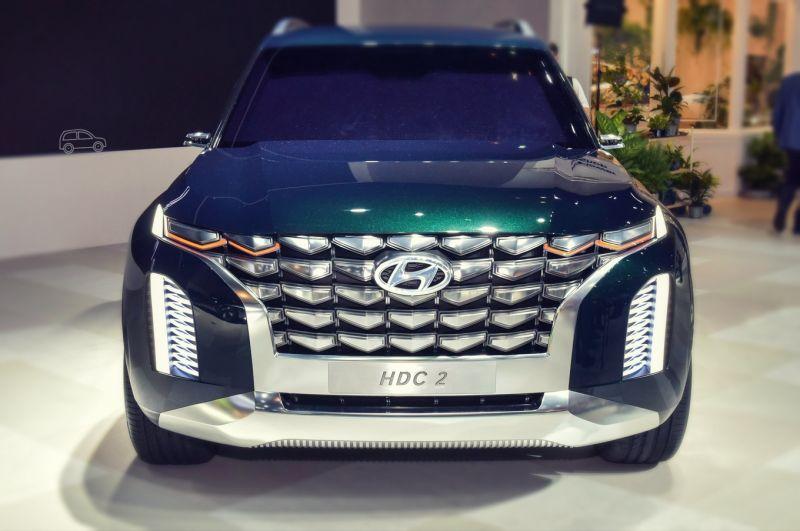 2019-Hyundai-Grandmaster.jpg