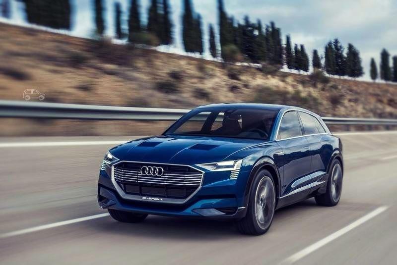 2020-Audi-Q6-e-tron-front.jpg