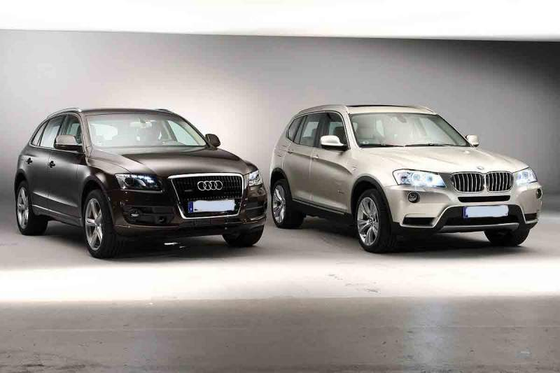 2019-Audi-Q5-vs-2019-BMW-X3-comparison.jpg