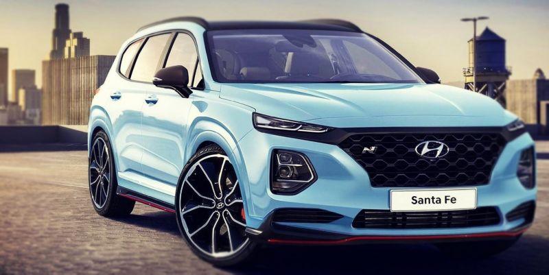 2019-Hyundai-Santa-Fe-N.jpg