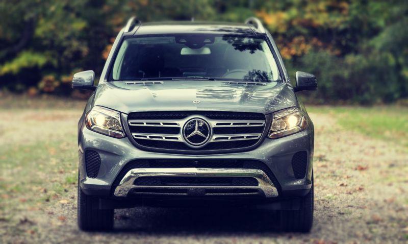 2019-Mercedes-Benz-GLS.jpg