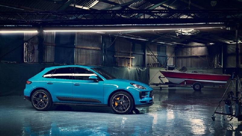 2019-Porsche-Macan-GTS.jpg