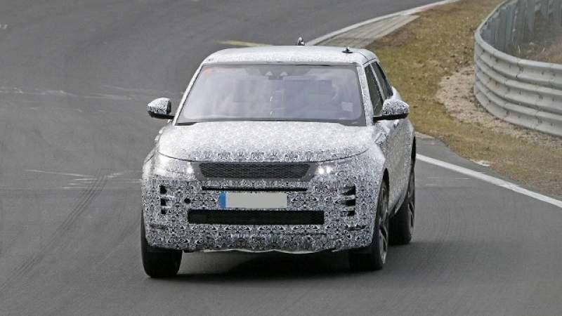 2020-Range-Rover-Evoque-test.jpg