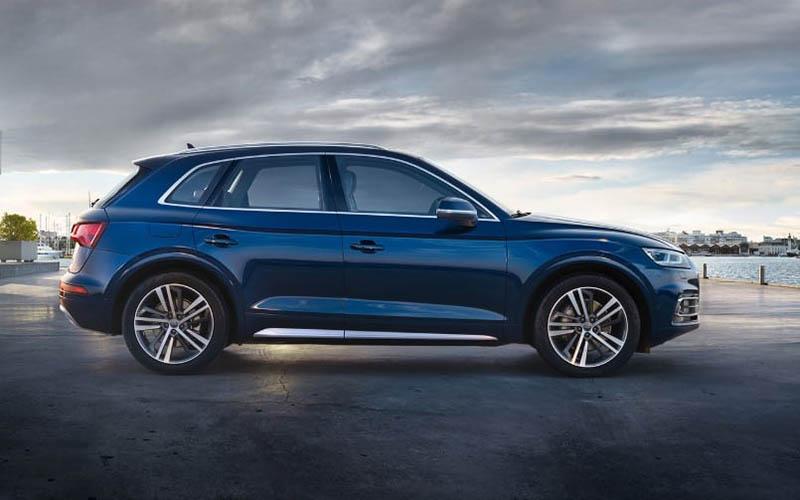 2020-Audi-Q5-changes.jpg