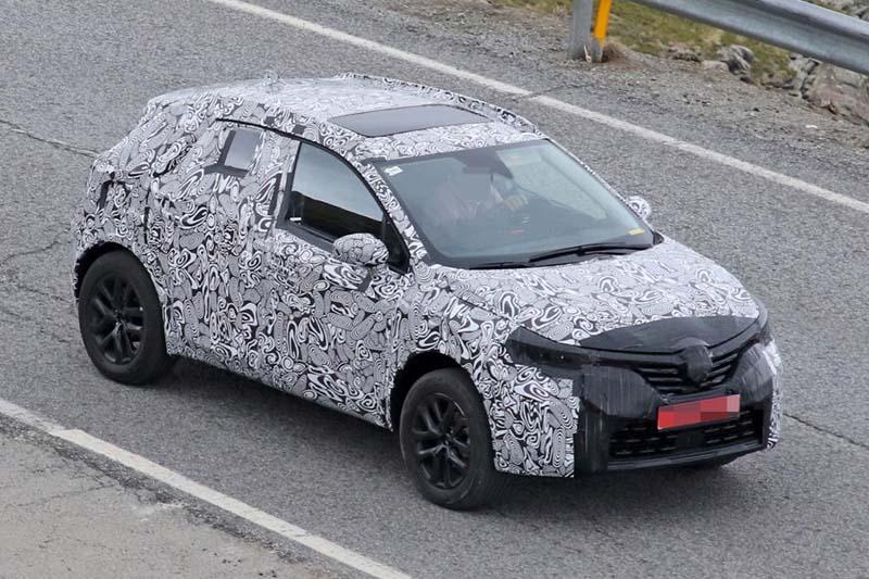 Renault-Captur-2020-release-date.jpg