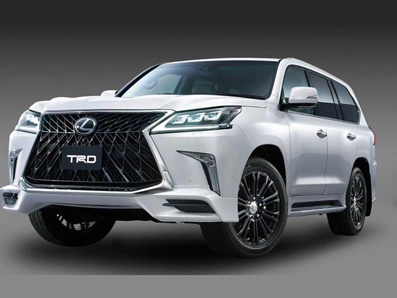 2020-Lexus-LX-570-release-date.jpg
