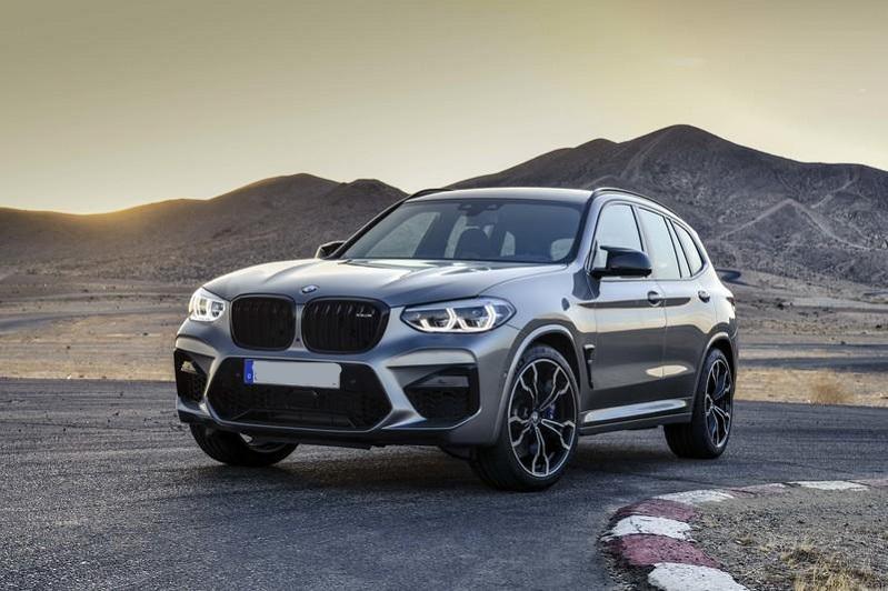 2020-BMW-X3-m40i.jpg