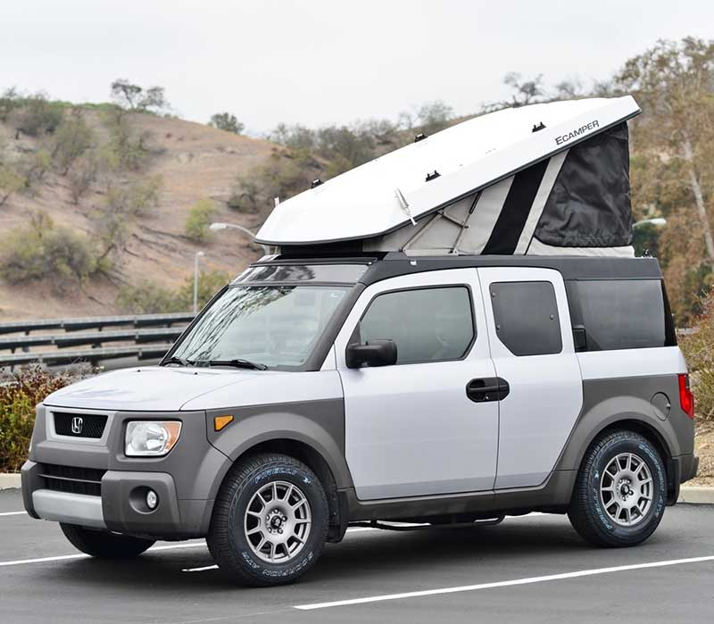 2020-Honda-Element-concept.jpg