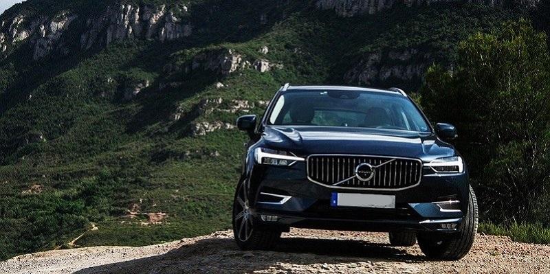 2020-Volvo-XC60-redesign.jpg
