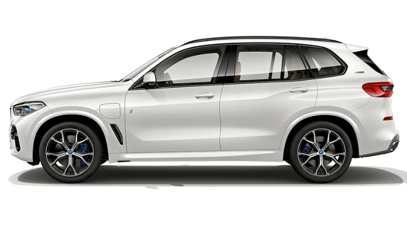 2020-BMW-X5-xdrive45e.jpg