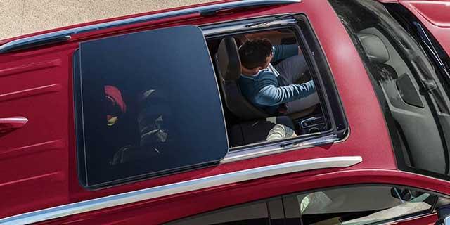 2020 Chevy Equinox price