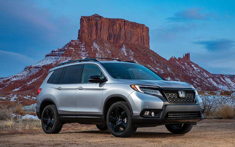 2020-Honda-Passport-elite-price.jpg