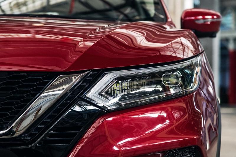 2020-Nissan-Qashqai-release-date.jpg
