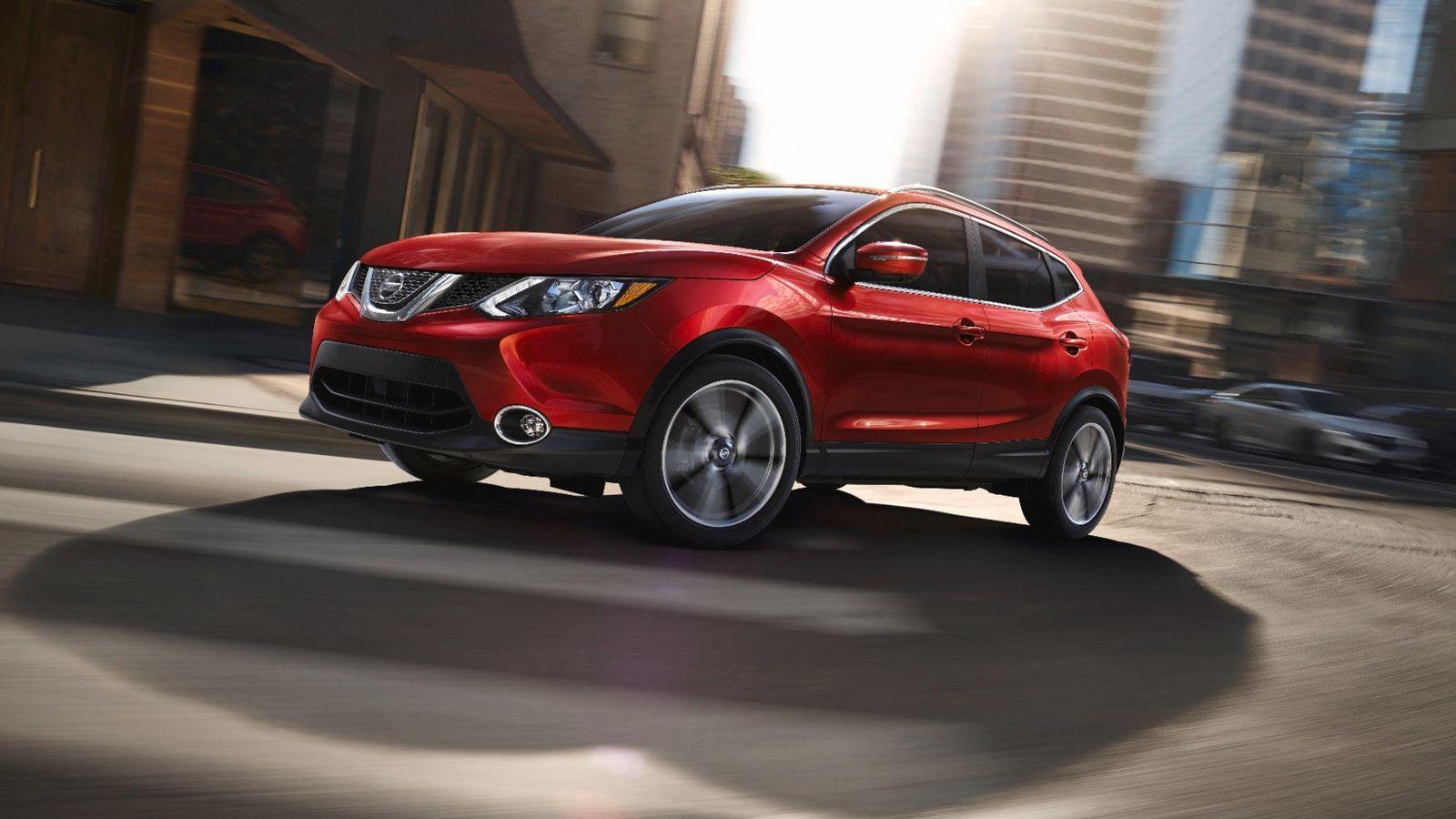 2020-Nissan-Rogue-Sport.jpg